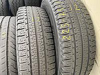 Літо 225/75R16C Michelin Agilis Camping 7-7.5mm, фото 1