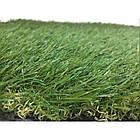 Искусственная трава Betap Lucy, фото 2