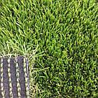 Искусственная трава Betap Mountain Creek, фото 2