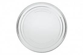 Тарелка для микроволновой печи Whirlpool 480120101083 D-270mm