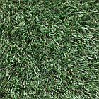 Штучна трава Orotex Parkland, фото 2
