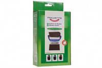 Комплект фільтрів для пилососа Rowenta ZR004701