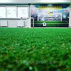 Искусственная трава Orotex Summer, фото 2
