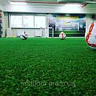 Искусственная трава Orotex Summer, фото 3