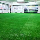 Искусственная трава Orotex Summer, фото 4