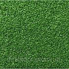 Искусственная трава Orotex Summer, фото 6