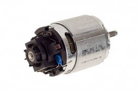 Мотор для блендера Zelmer 757358 (257.1000)