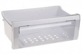 Ящик морозильной камеры для холодильника Samsung DA97-07809A