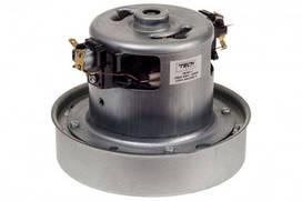 Двигатель для пылесоса TECH VAC035TE 1400W