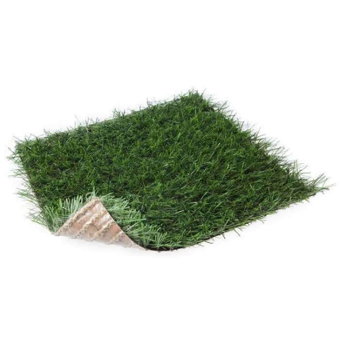 Искусственная трава Domenech D-Pro 40