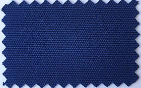 Уличная ткань для мебели Sattler Outdura однотонная Синий