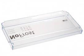Панель ящика морозильной камеры для холодильника Bosch 11013263