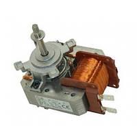 Двигун вентилятора конвекції для духовки Electrolux 3890813045