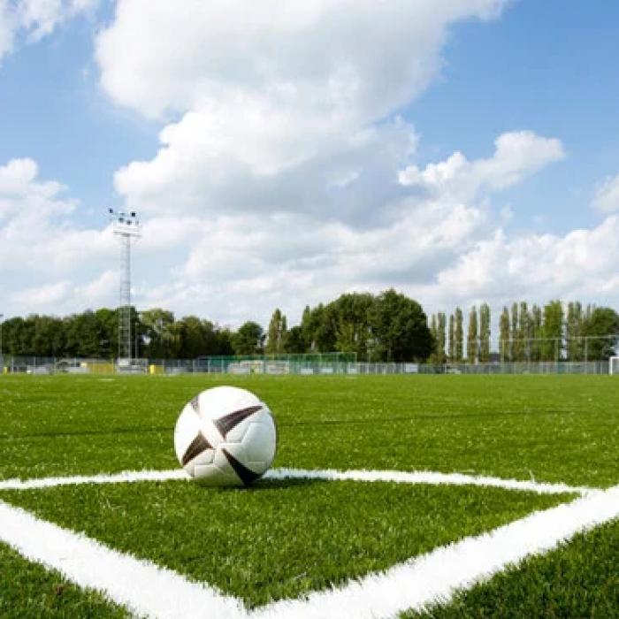 Искусственная трава для футбола Limonta TangoTurf FI 60