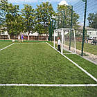 Искусственная трава для футбола Limonta TangoTurf FI 60, фото 3