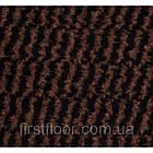 Грязезащитный коврик Leyla, фото 7