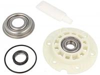 Блок подшипников 6203 для стиральной машины Electrolux 4055168324