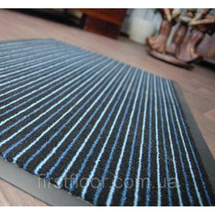 Решіток килимок Tango