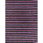 Решіток килимок Tango, фото 5