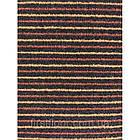 Решіток килимок Tango, фото 6