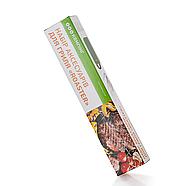 Набор аксессуаров для гриля Кемпинг Roaster, фото 4