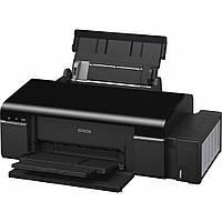 Струйный принтер EPSON L800 (C11CB57302)