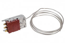 Терморегулятор для холодильника K59-Q1902-000 Ranco Indesit C00265859