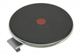 Электроконфорка для плиты Indesit C00099676 D=180mm 2000W