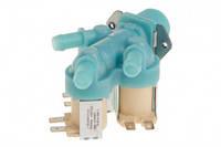 Клапан воды 3/180 для стиральной машины Samsung DC62-00233D
