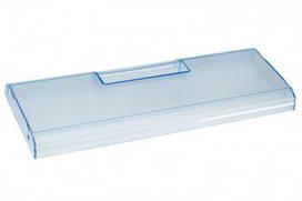 Панель ящика морозильной камеры для холодильника Bosch 670977