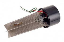 Универсальный ТЭН для фенов D=61/48mm H=129mm