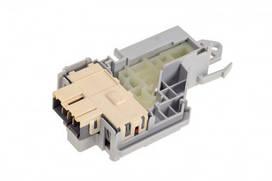 Замок люка для стиральной машины Electrolux 1462229228