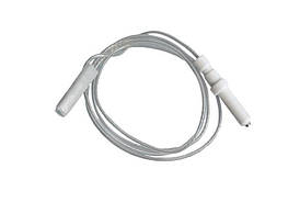Свеча поджига для газовой плиты Beko 268900035 L-650mm