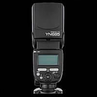 Фотовспышка Yongnuo YN685 для Canon, фото 1