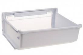 Ящик морозильной камеры для холодильника Samsung DA97-07808A