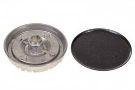 Горелка - рассекатель для настольной газовой плиты Gefest