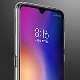 TPU чехол X-Level Anti-Slip series для Samsung Galaxy A20 / A30, фото 6