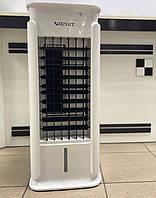 Климатический комплекс Zenet ZET-485