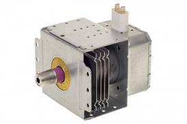 Магнетрон для микроволновой печи Witol 2M217J