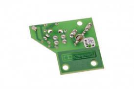 Плата управління для пилососа Zelmer 11002085 (VC7920.335)