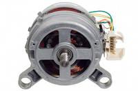 Мотор для стиральной машины Electrolux, Zanussi WU126U35E01 (1552364000)