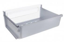 Ящик морозильной камеры для холодильника Samsung DA97-04127A