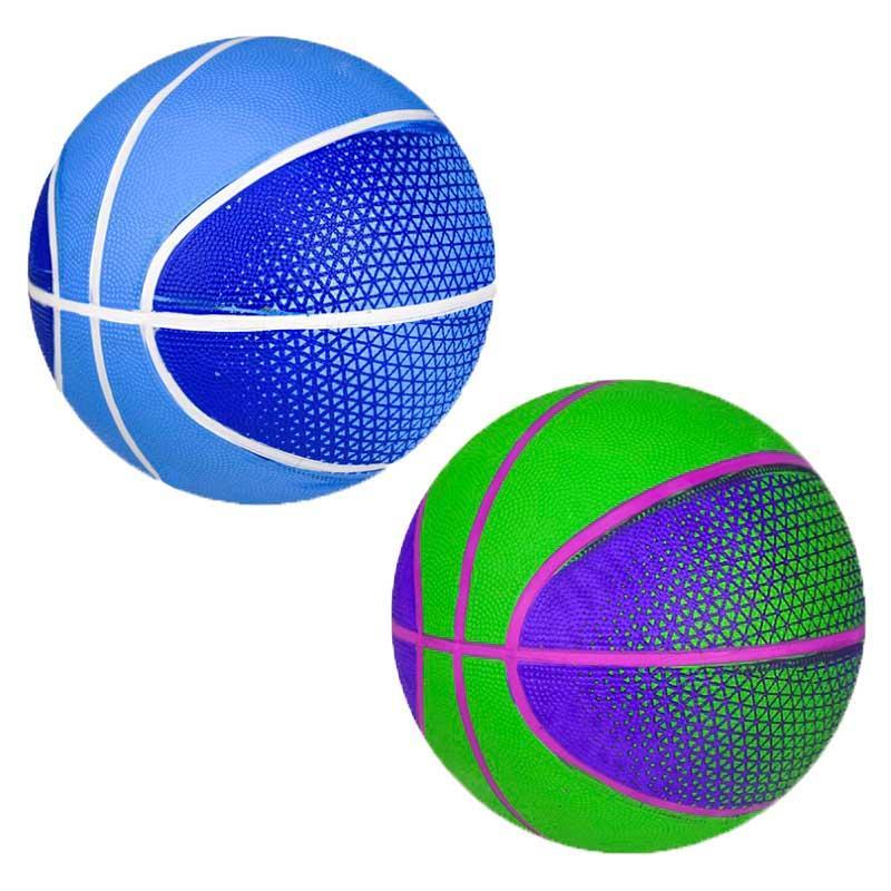 М'яч баскетбольний ВВ20149