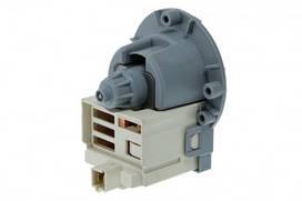 Насос (помпа) для стиральной машины Askoll M278 34W