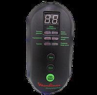 Модуль управления для мультиварки CE400032 Moulinex SS-992697
