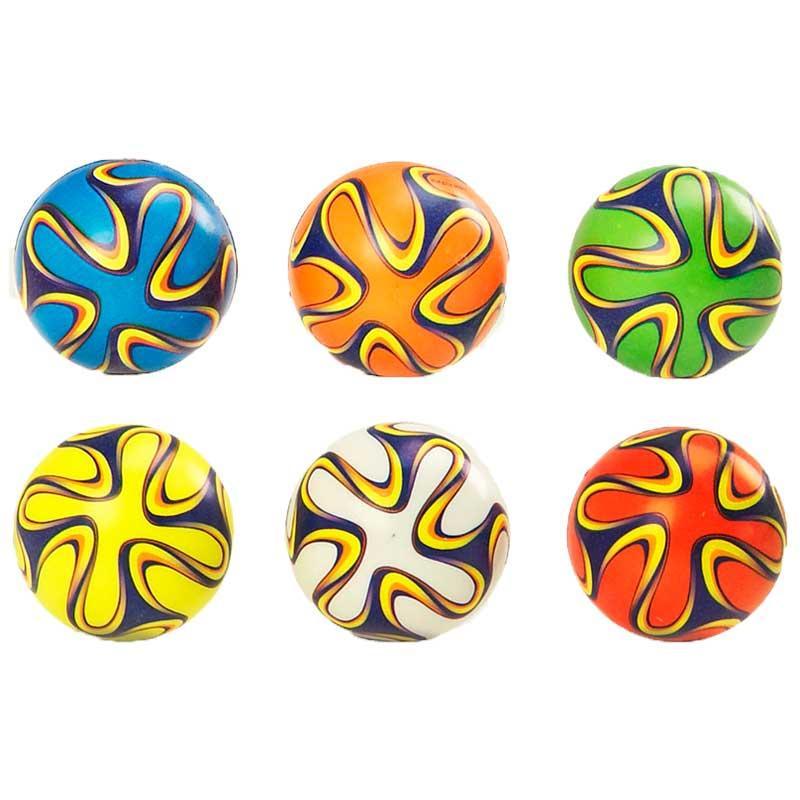 Мяч фомовый L03483