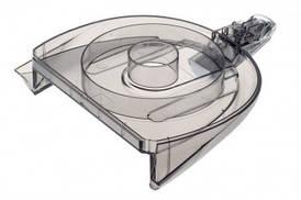 Кришка контейнера для пилу пилососа Samsung DJ97-01909A