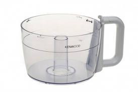 Чаша для насадки измельчитель AT264 Kenwood KW706927