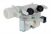Клапан воды 2/90 для стиральной машины Indesit C00110333