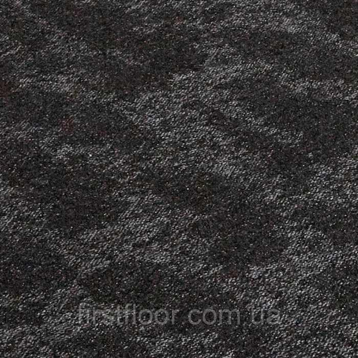 Ковровая плитка Condor Vapour